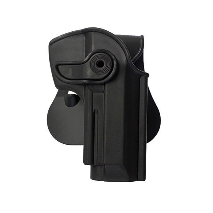 Holster de ceinture IMI Defense Level 2 rotatif