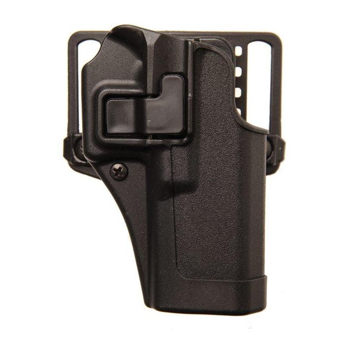Holster Blackhawk Serpa® CQC® Concealment Level 2