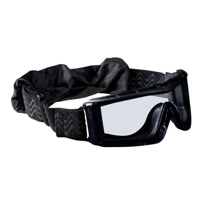 Masque de protection balistique Bollé X810