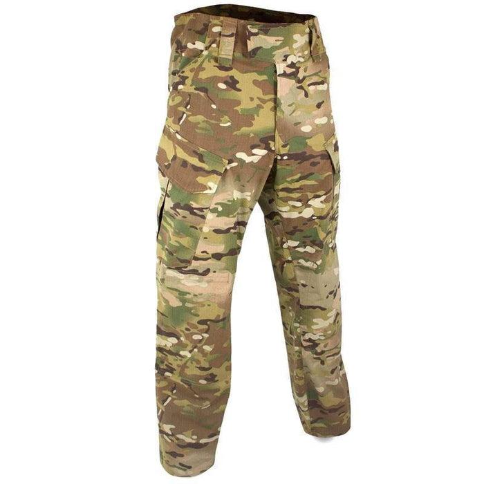 Pantalon de combat Rogue MK1 Bulldog Tactical
