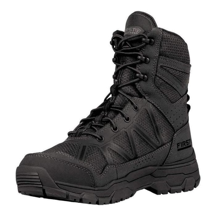 Chaussures First Tactical Operator 7 pour Homme