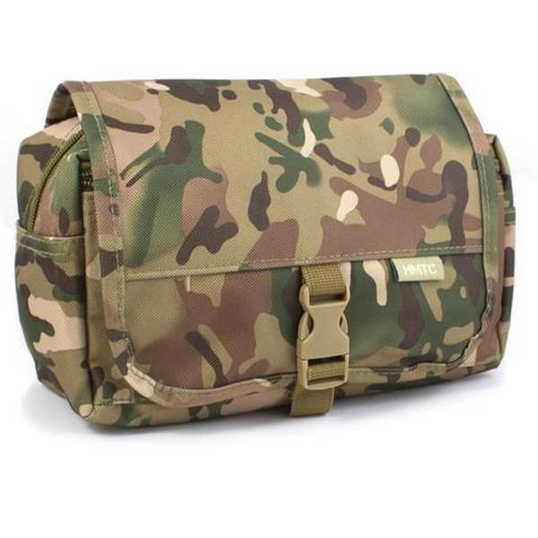 Trousse de Toilette Highlander Combat Wash Kit