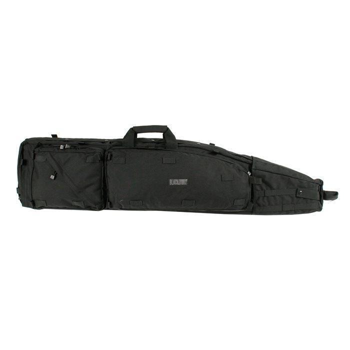 Housse pour arme Blackhawk Sniper Drag Bag