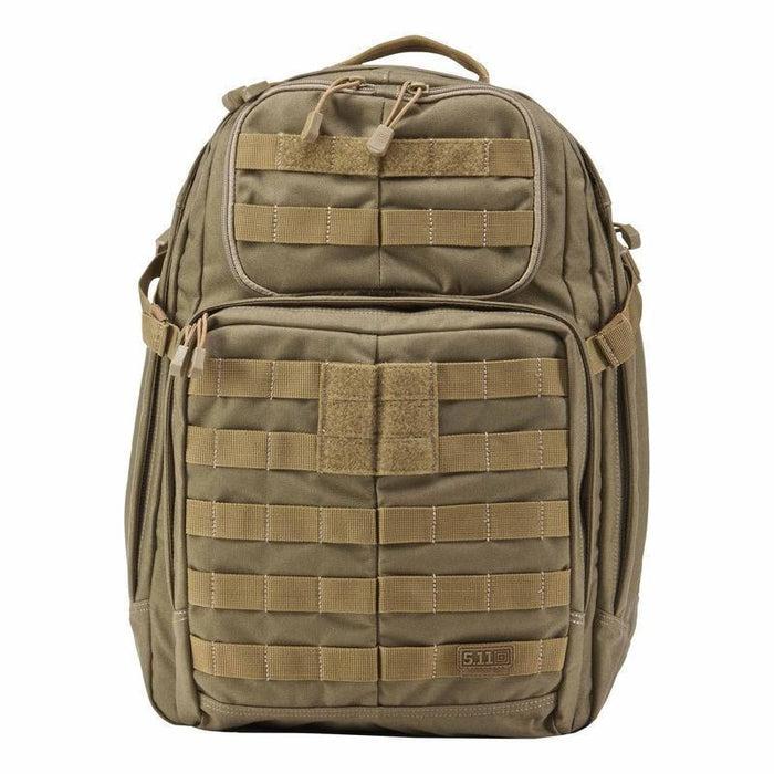 Sac à dos 5.11 Tactical Rush 24™ - 37L