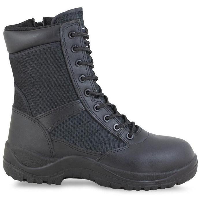Chaussures Magnum Centurion 8.0 SZ