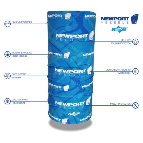 Newport Vessels - San Francisco, California | Facebook on