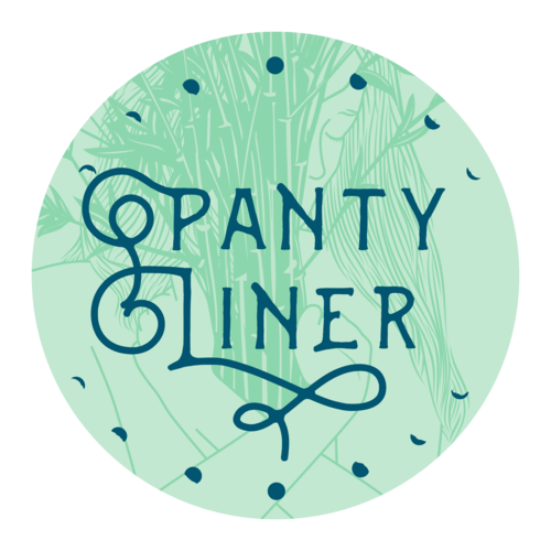 PANTY LINERS