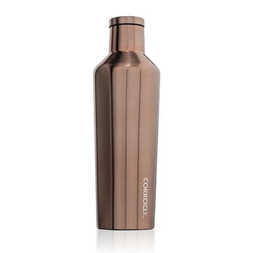 CORKCICLE | Canteen 16oz (470ml) - Copper