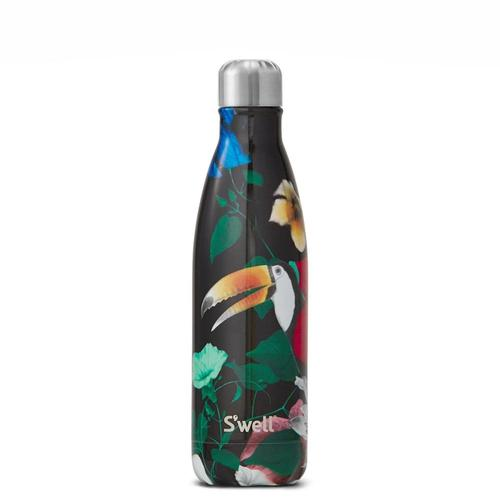 S'Well | Insulated Bottle RESORT Collection 500ml - Lush