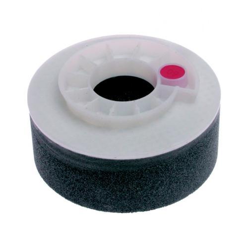 SEBALD Dry Grinding Stone - 100mm Diameter