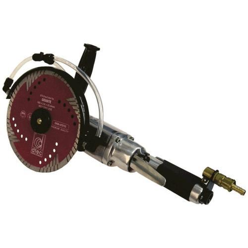 Gison Wet Air Cutter GPW-216C