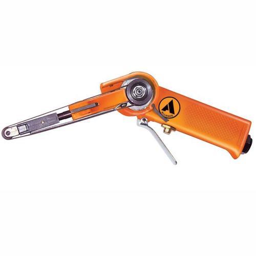 Alliance 10mm Belt Sander