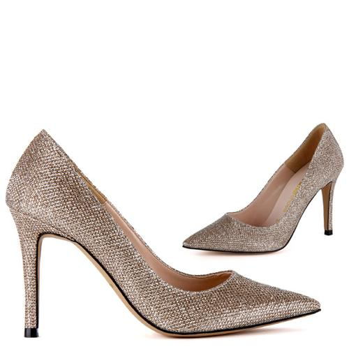 a47be257170  BRAMARE - sparkle gold