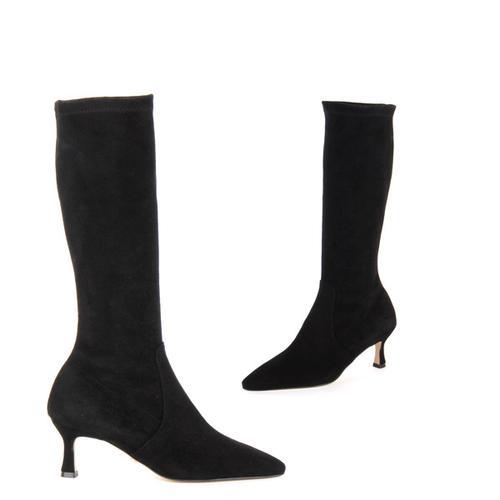 faf71c8699f23 Pretty Small Shoes | Facebook