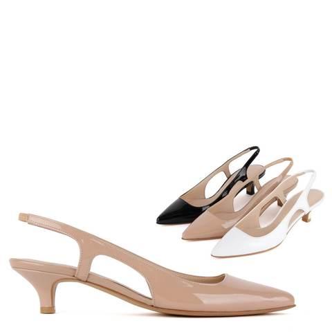 5cd1ad11d91c ELETTE 4CM - mid heel