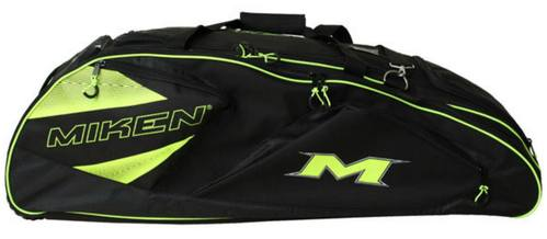 65456687722f Miken Freak Championship XL Wheeled Bag: MFRCH