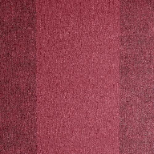Esta Sorbonne Red Wallpaper