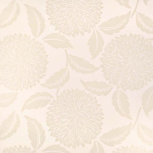 Sanderson Wallpaper Ceres Cream