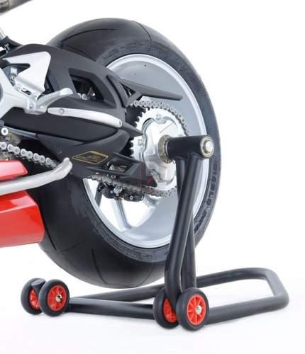 Ducati Rear Paddock Stand R&G