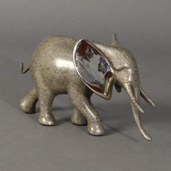"""Royal Elephant"""
