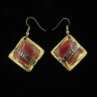 E164 Earrings