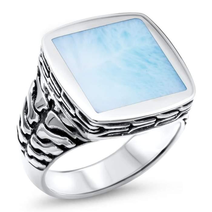 Men's Titan Ring - Rtita00-00