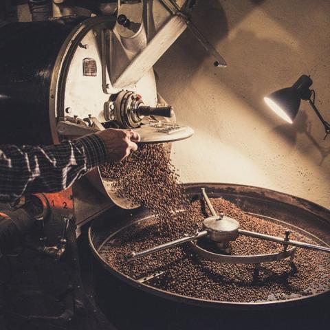 250g Single Origin Coffee
