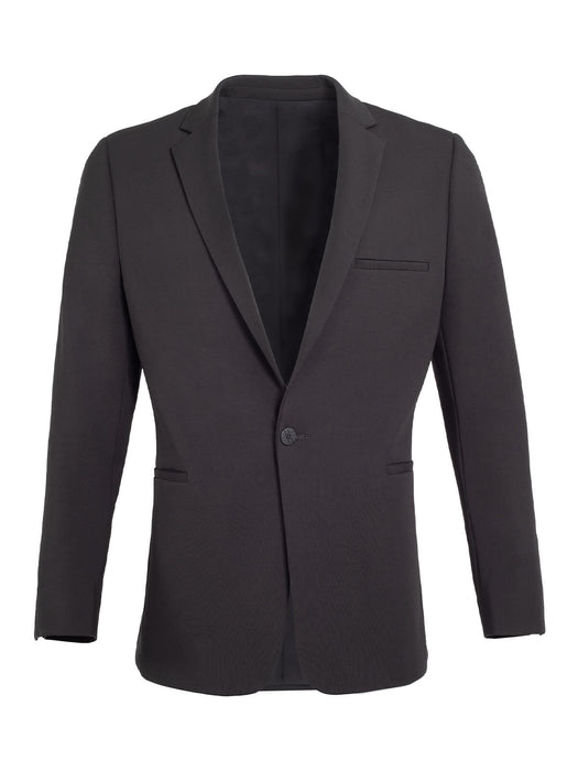 Corporate Black Jacket  2.0