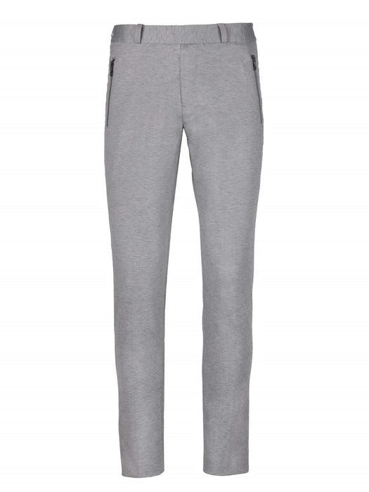 Sport Pant Grey