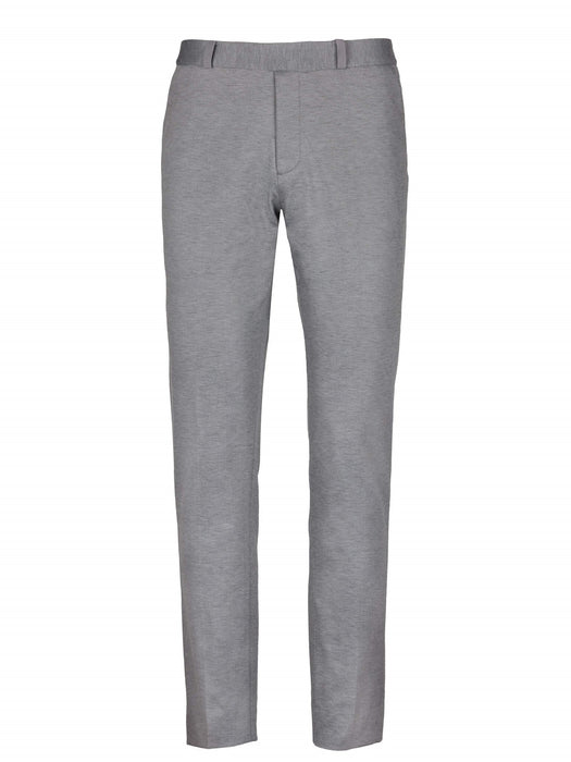 Corporate Pant Grey