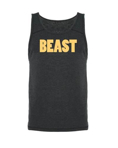 Beast Power Tank