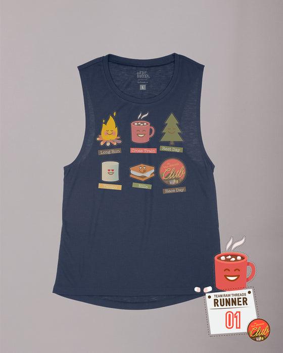 RENEWAL Club Membership
