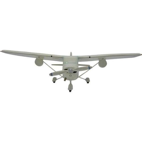 Cessna 172 Airplane Wall Shelf