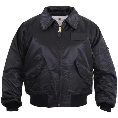 CWU 45-P Nylon Flight Jacket