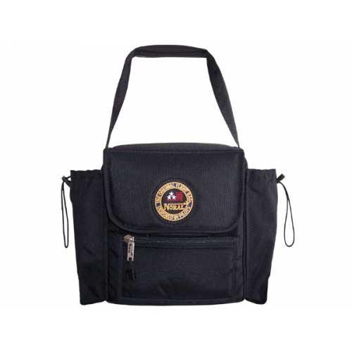 Noral Flying Club Flight Bag