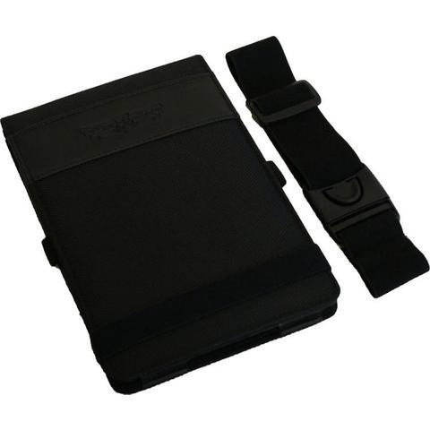 Sky High Gear Mini G iPad Mini Kneeboard