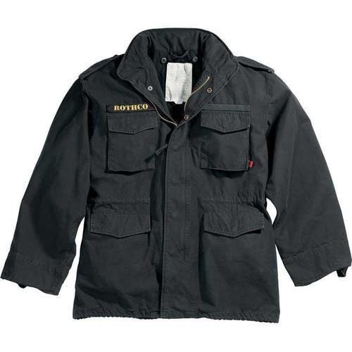 Vintage M-65 Field Jacket