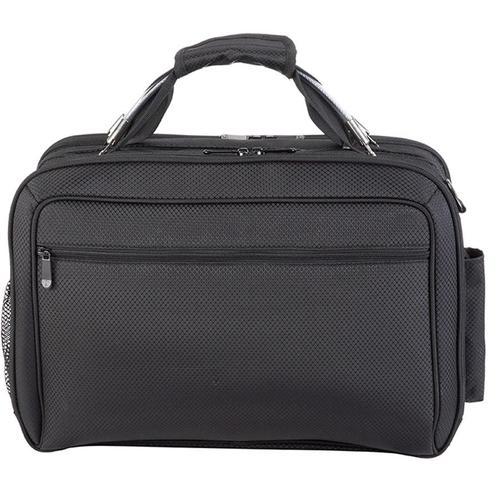 Flight Outfitters Lift XL Pro Flight Bag