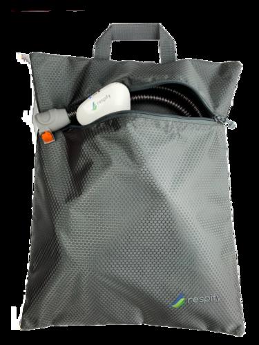 Respify CPAP Sanitizer Starter Kit