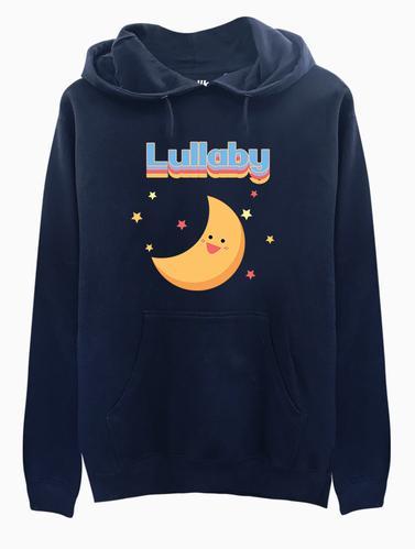 Lullaby Hoodie