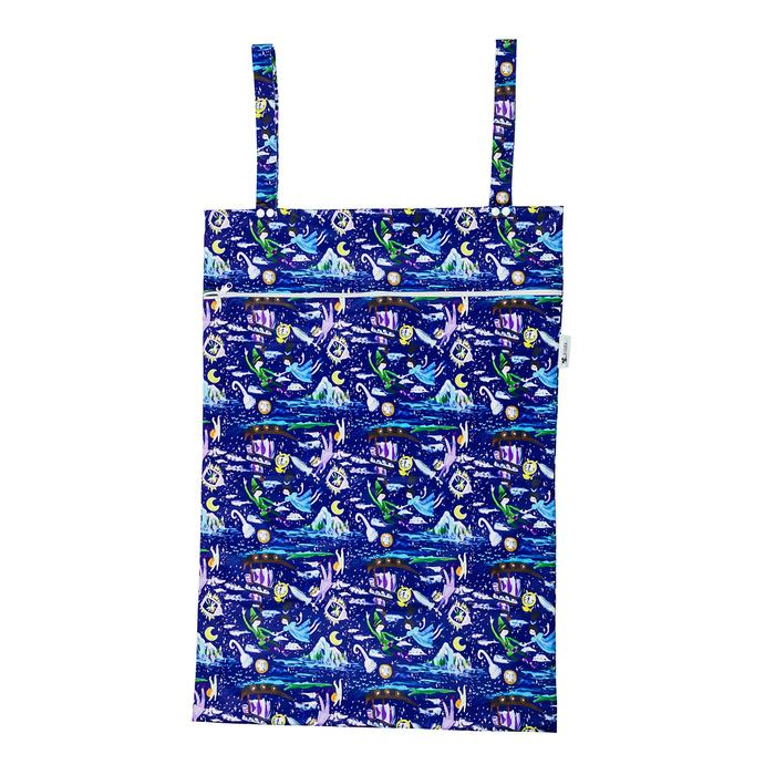 Neverland XL Wet Bag