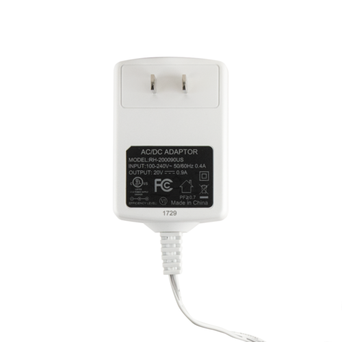 HappyLight Touch Adapter