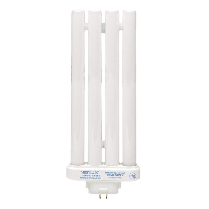 HappyLight Replacement Bulbs