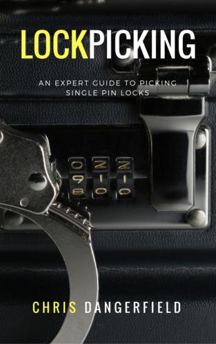 UKBumpkeys Digital Lock Picking Guide v1.6 (eBook PDF)