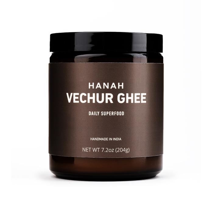 Vechur Ghee