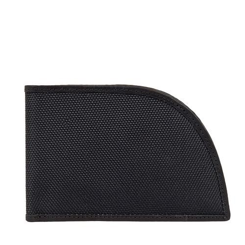 Rogue Front Pocket Wallet in Ballistic Nylon