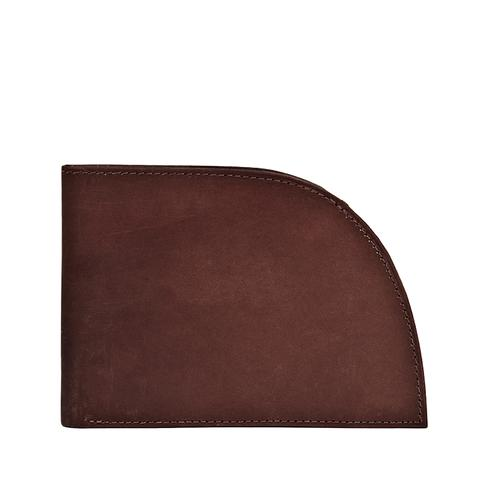 Rogue Front Pocket Wallet - International Traveler 4