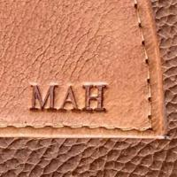 Embossing (Do Not Remove from shopping cart if your intention is to personalize)