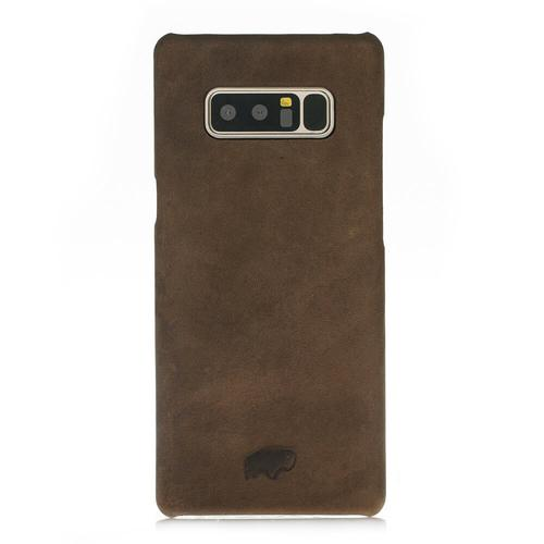 Lawrence Snap On Case for Samsung Galaxy Note 8