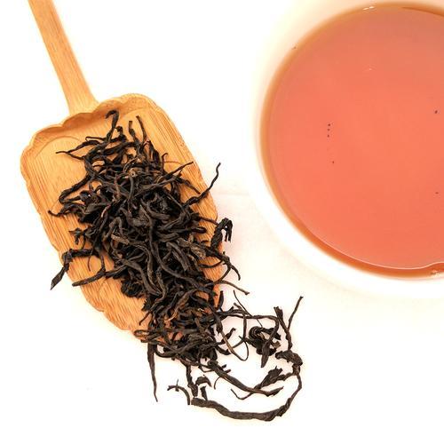 Himalayan Imperial Black. Nepal Tea,  Summer 2018, Jun Chiyabari Tea Estate (Organic)